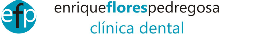 Clnica dental Enrique Flores